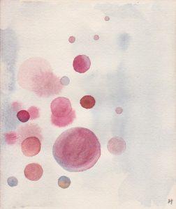pinkpepper3